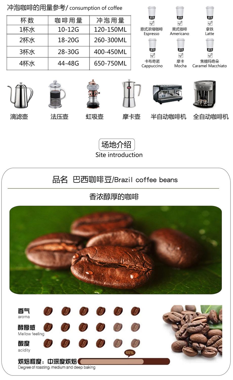 巴西咖啡豆详情图_02.jpg